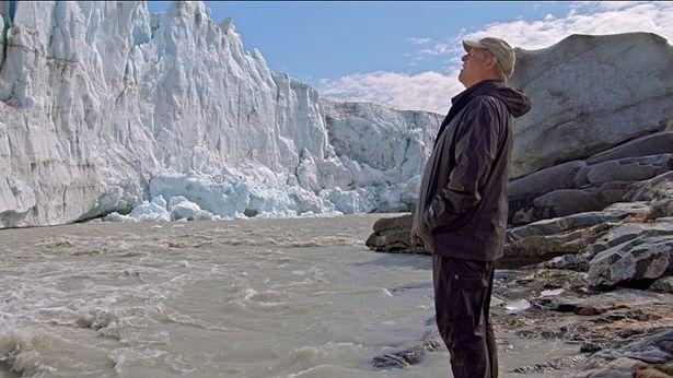クロージング作品はアル・ゴア元米副大統領が地球温暖化問題に迫るドキュメンタリーの続編『不都合な真実2:放置された地球』