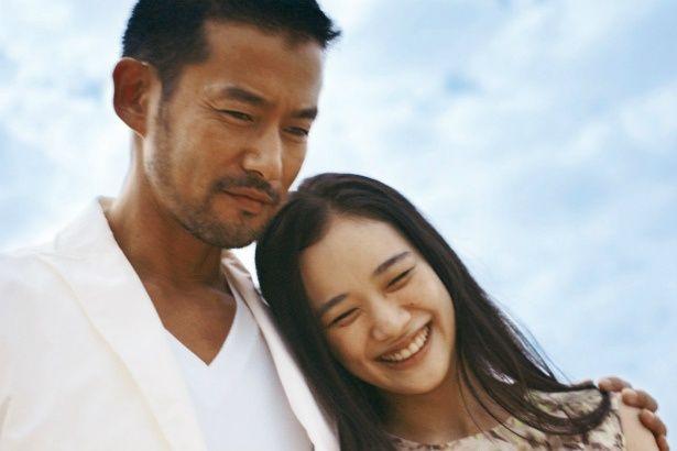 十和子は8年前に別れた黒崎(竹野内豊)のことが忘れられずにいた