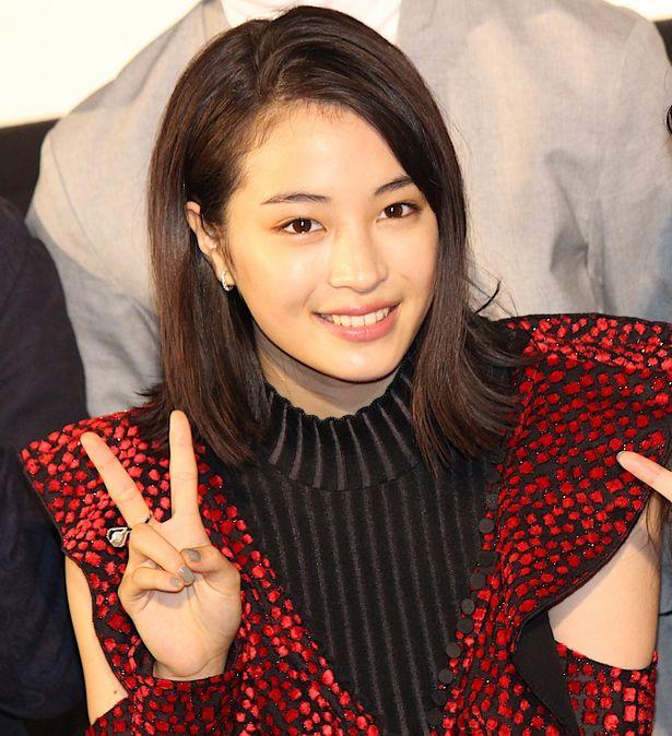 生田斗真、姉妹の見分けがつかない!?