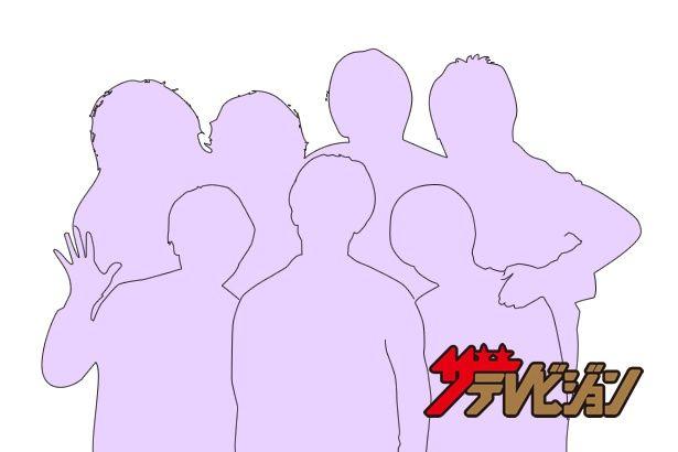 """食通たちが""""日本一おいしい""""と思う一品をプレゼンするバラエティー「ペコジャニ∞!」(TBS系)が10月30日(火)よりスタート"""