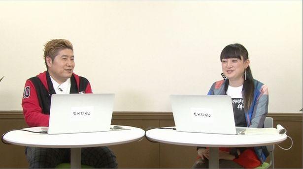吉田豪&能町みね子が2017年の「SNS炎上」を語り尽くす