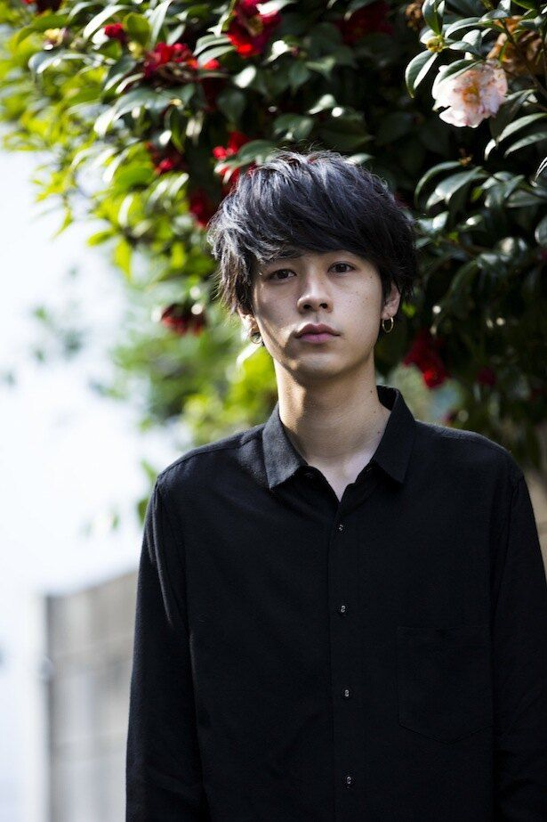 連続テレビ小説「わろてんか」に、成田凌の出演が決定した