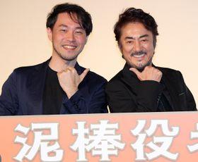 関ジャニ∞・丸山隆平「フライデーされちゃった!」映画&ラーメンデートの真相を告白