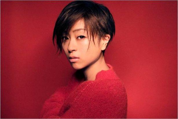 12月9日は宇多田ヒカルのデビュー記念日