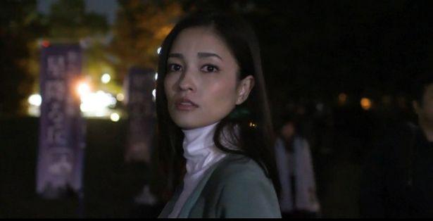 黒木メイサがネスレショートムービー「星に願いを」第3話で主演を務める