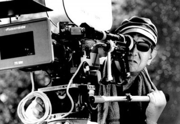 世界中のクリエイターに影響を与えた黒澤明監督の代表作30本が一挙に公開される!