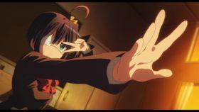 """「ハルヒ」「けいおん!」『映画 聲の形』まで! 知らない人に伝えたい""""京アニ""""作品の魅力"""