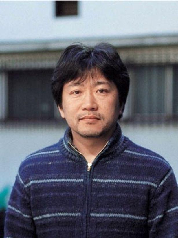 会場では、『空気人形』や『誰も知らない』の是枝裕和監督が手掛けたドキュメンタリー作品も公開される