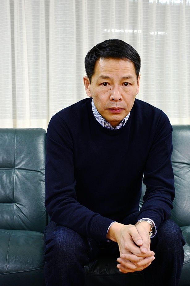 「暮しの手帖」元編集長の松浦弥太郎氏が、自らの10代を振り返る
