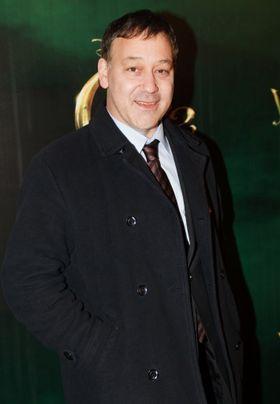 サム・ライミ監督、累計1000万部超の人気ファンタジー小説を映画化へ