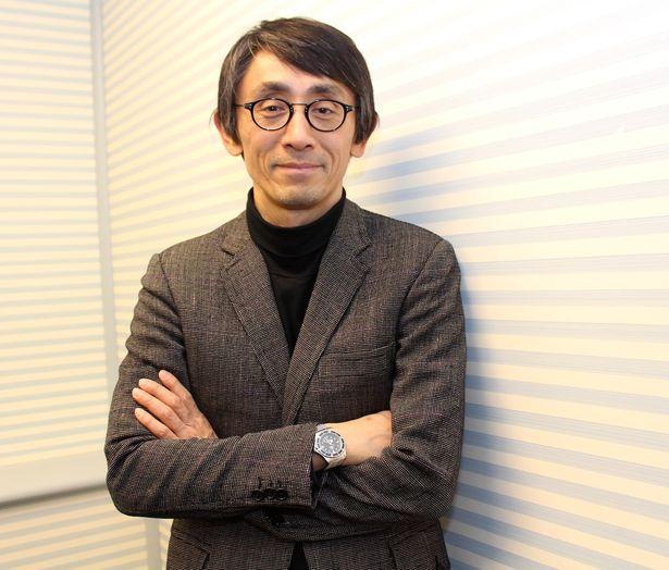 『羊の木』吉田大八監督にインタビュー!