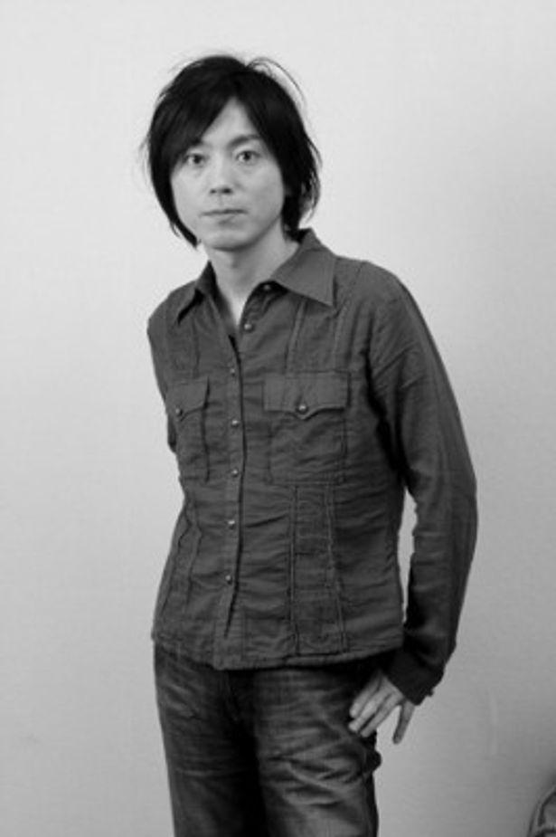 なかむら・こう='69年岐阜県生まれ。'02年「リレキショ」で文藝賞を受賞しデビュー