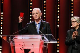 『犬ヶ島』が銀熊賞を受賞!女性監督の活躍が目立った第68回ベルリン映画祭受賞結果まとめ
