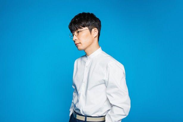 星野源が担当する主題歌「ドラえもん」は作品の世界観を感じるポップソング!