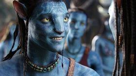 『アバター』以外の大作映画は偽3D!評論家らが警鐘