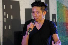 【第90回アカデミー賞】日本人メイキャップアーティスト、辻一弘がオスカー3度目の挑戦で頂点に輝く!
