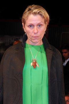 【第90回アカデミー賞】主演女優賞はフランシス・マクドーマンド!感動的なスピーチに女性陣が総立ち