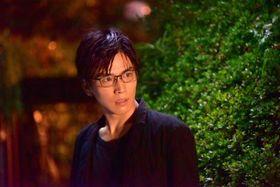 真剣な眼差しにドキッ!岩田剛典、俳優としての実力を見せつける!