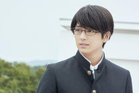 新田真剣佑の勢いがすごい!出演作続々公開でブレイクが加速中