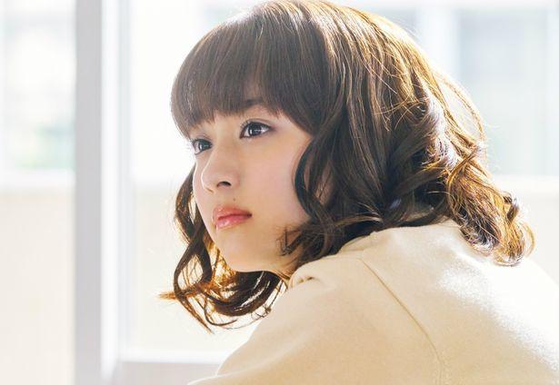 『honey』でKing & Prince平野紫耀が初主演!ヒロイン・小暮奈緒を演じるのは平祐奈