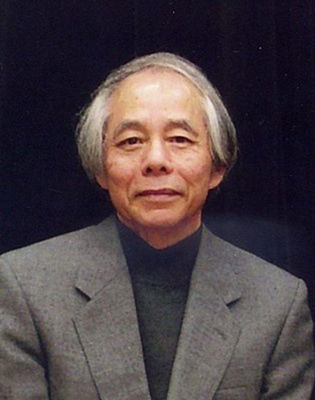 ことし3月に日本テレビ系で放送されたスペシャルドラマ「遠まわりの雨」も好評だった山田太一