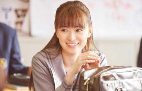 綾瀬はるか、石原さとみに続け!ホリプロ期待の若手女優・優希美青が美しく成長