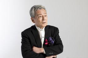 「シャアが正しいと思って演じていた」声優・池田秀一が語るシャア・アズナブルとしての40年とは?