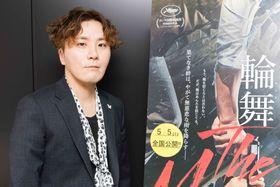 韓国ノワールの常識を覆す『名もなき野良犬の輪舞』監督が明かす、主演俳優との絆