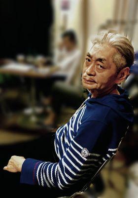 監督・是枝裕和の夢叶う!『万引き家族』で細野晴臣との初タッグが実現