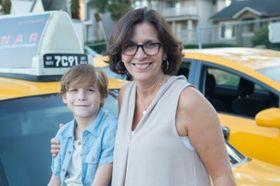 『ルーム』の少年はやっぱり天才俳優だった!最新作での仕事ぶりを特別映像でチェック