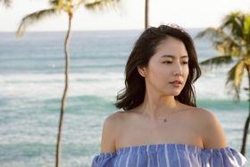 どうして?ハワイ映画の公開が6月に集中する謎