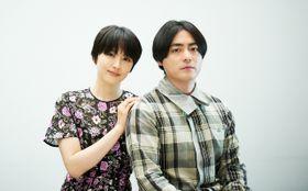 山田孝之と長澤まさみに聞いた『50回目のファーストキス』でのイチオシのキスシーン