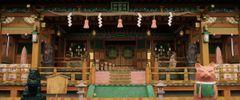 再現度高すぎ!日本への愛に満ちた『犬ヶ島』冒頭3分間の本編映像が到着