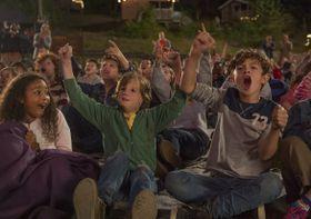 友の存在と家族の愛が少年の世界を変える!『ワンダー 君は太陽』特別映像が解禁