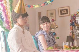 西野カナ書き下ろしのラブソングが『3D彼女 リアルガール』主題歌に決定!