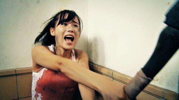 【写真を見る】吉田大八監督も嫉妬!?大物監督がこぞって賞賛したゾンビ映画って?