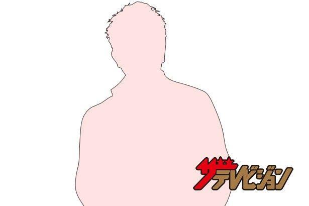 """「木村拓哉のWHAT'S UP SMAP」(TOKYO FM)で、木村拓哉が""""いい意味でエロい""""女性について語った"""