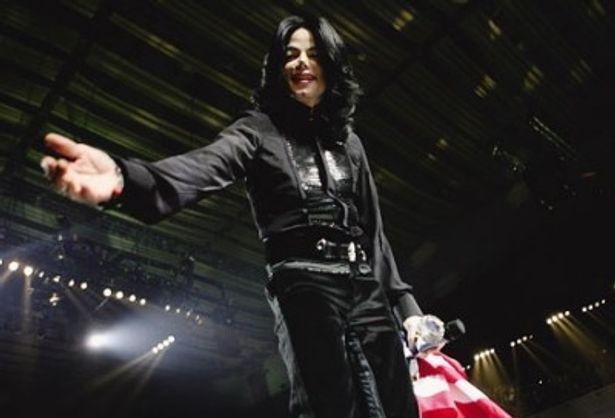 """""""史上最も成功したエンターテイナー""""マイケル・ジャクソンの真の姿が見られる作品が登場"""
