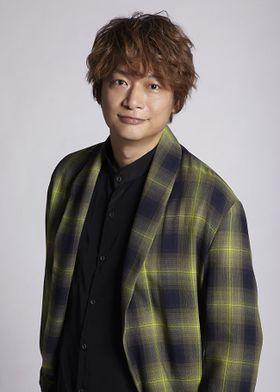 香取慎吾の主演映画『凪待ち』製作決定!「スターオーラを消しながら」挑む役どころとは?