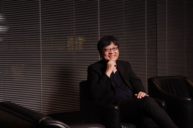 細田守監督最新作『未来のミライ』が公開、「金曜ロードSHOW!」の新OP映像も本日放送分よりOA