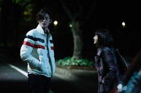 KYな熱血教師・岡田将生が今度は性格最悪のプレイボーイに変身