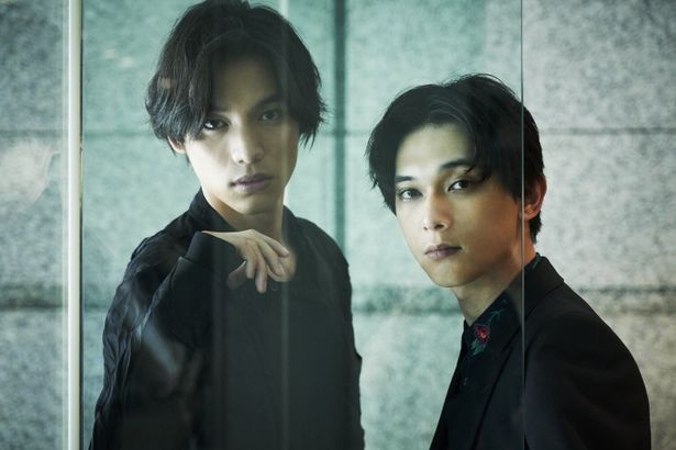 『BLEACH』で6年ぶりに共演した福士蒼汰と吉沢亮