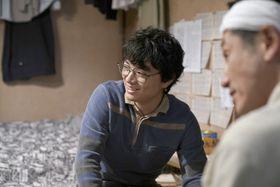 3年間で3度の棋士役!染谷将太の将棋スキルは…?
