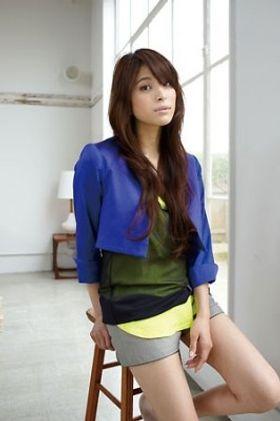 韓流ならぬ日流?日本人俳優が韓国作品に続々登場