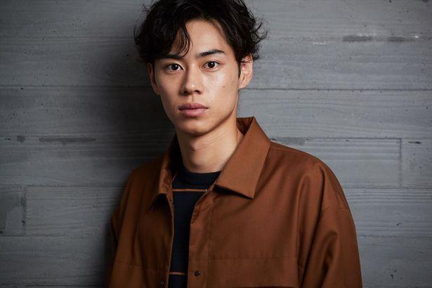 「銀魂」ファンの戸塚が、山崎役への愛を語る!