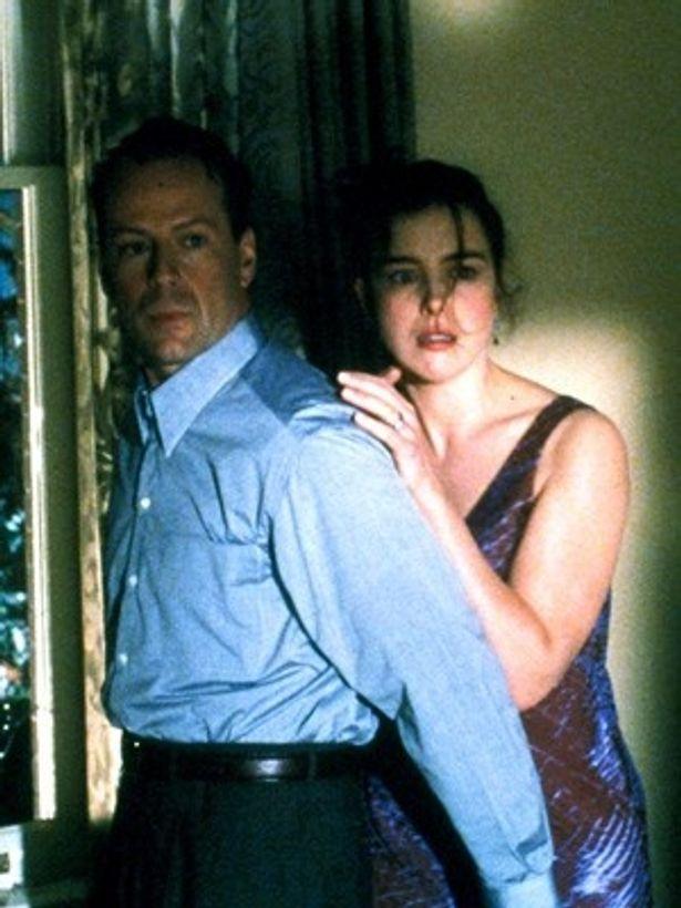 堂々の1位はM.ナイト・シャマラン監督作『シックス・センス』(99)