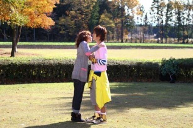 映画『NECK ネック』は恋と恐怖のドキドキが一緒になった新感覚ホラー