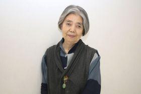 <訃報>樹木希林さん75歳、日本中に笑顔と感動を与えた名女優