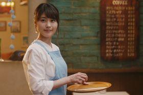 有村架純の主演映画が好成績でドラマ「中学聖日記」を後押し!?