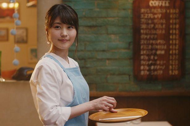 「アンナチュラル」の演出家・塚原あゆ子の映画初監督作が好調!(『コーヒーが冷めないうちに』)